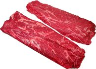 Flat-Iron-Steaks