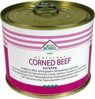 Corned Beef dt. (Dose)
